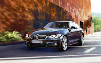http://bmwlifem.blogspot.com.tr/2014/02/bmw-f35-4-series-gran-coupe-wallpapers.html