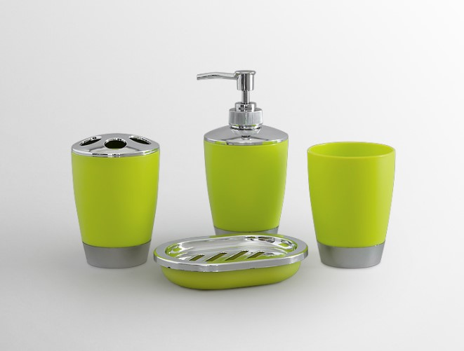 Ideas Yellow Bathroom Set On Weboolu Com
