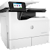 Download Driver HP PageWide Pro 772dw