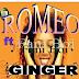 Download Romeo ft Fani boi_ginger_ mp3
