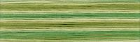 мулине Cosmo Seasons 8016, карта цветов мулине Cosmo