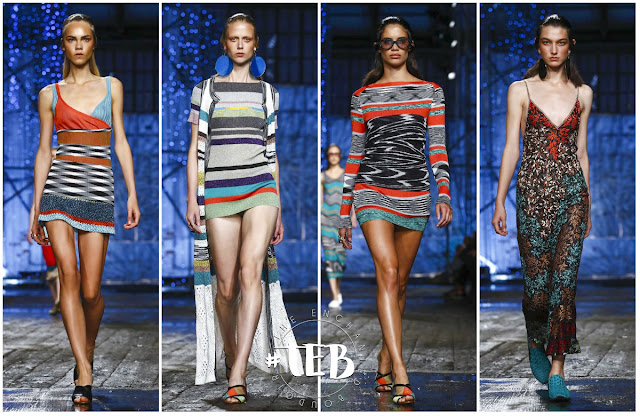 MISSONI--spring-summer-2017-fashion-show-ready-to-wear-ss17-runway-looks