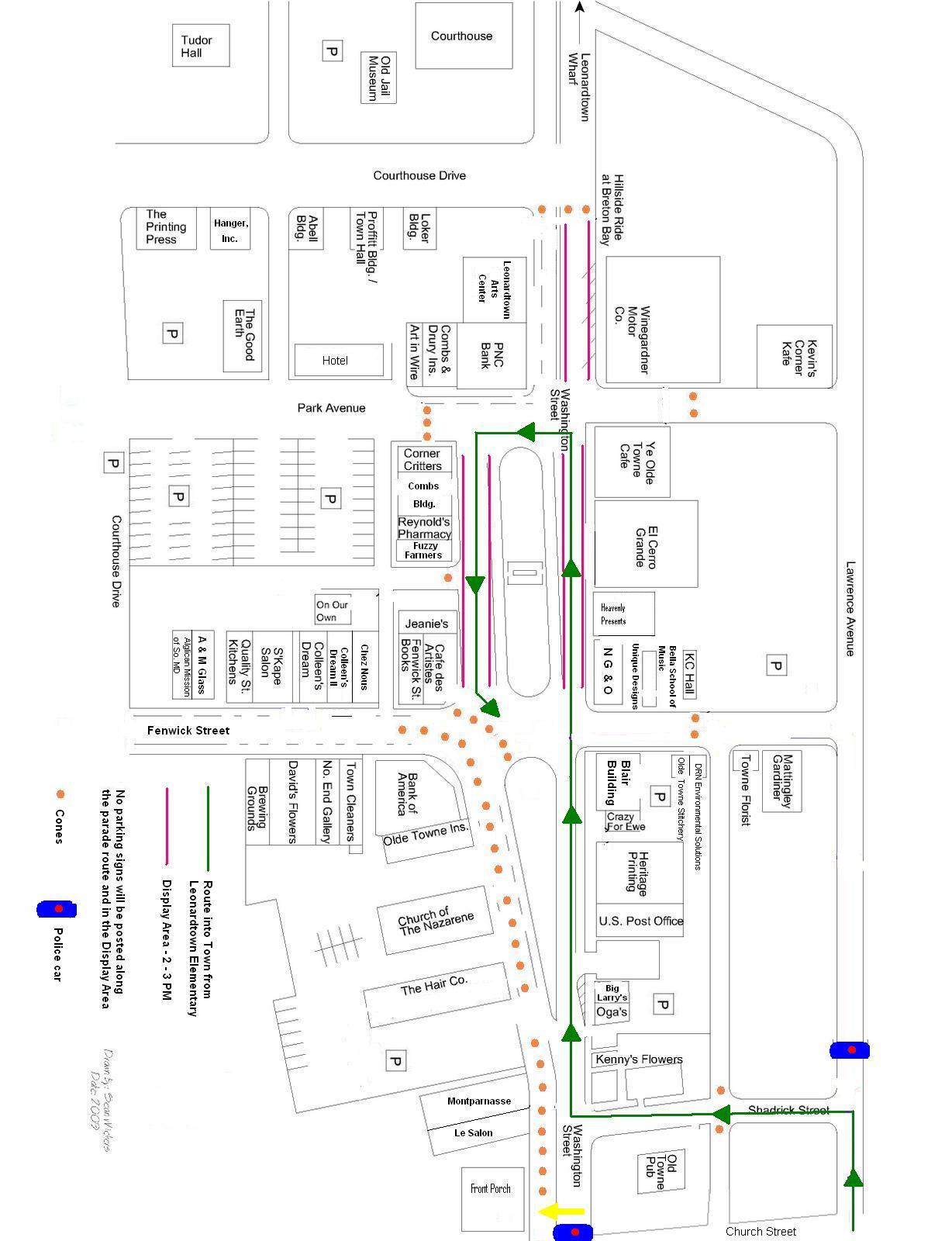 Bella Elevator Wiring Diagram Electrical Schematic Hydraulic House Symbols U2022 Aqualink