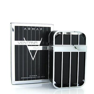 Armaf Ventana 100ml EDP for Men