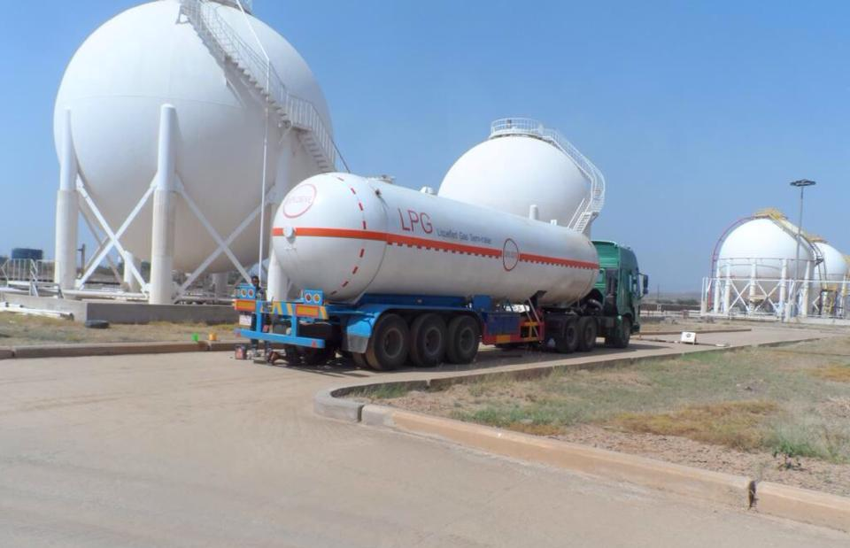 biogas natural gas and liquefied petroleum Petroleum reserves petroleum  innovation » oil & gas » liquefied natural gas  market for natural gas has given rise to the use of natural gas in a liquefied.