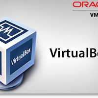 164a2a96f سلسلة دروس إحتراف برنامج Oracle VM VirtualBox لإنشاء جهاز وهمي على جهازك  الحقيقي