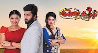 Sembaruthi Serial 19-01-2018 Zee Tamil Tv Serials Watch Online