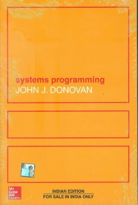 systems-programming-john-h-donovan-read-download-pdf-online