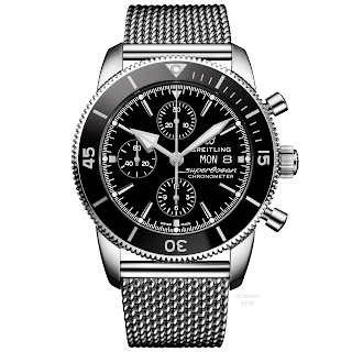 New Breitlings at Baselworld 2018 BREITLING+Superocean+HÉRITAGE+II+2018+collection+15