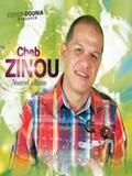 Cheb Zinou-Khalina Menhoum 2015