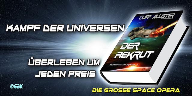 http://www.geschenkbuch-kiste.de/2016/10/05/der-rekrut-multiversum-zyklus-1/