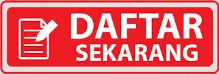http://www.pulsa.anakdagang.com/p/blog-page.html