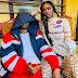 DJ Spinall - Dis Love (feat. Wizkid & Tiwa Savage) || Download Mp3