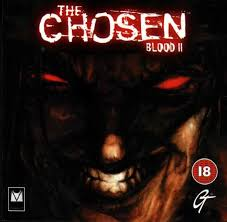 Link Blood 2 The Chosen PC Games Clubbit