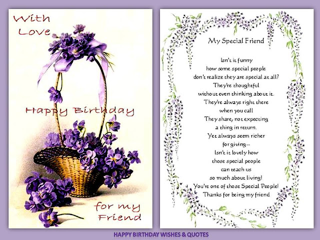 Birthday Wishes Cards,Birthday Wishes Cards,Birthday Wishes Cards