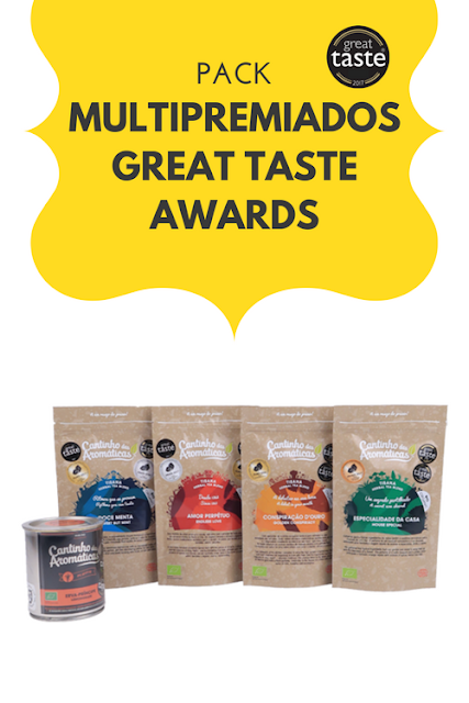 https://www.cantinhodasaromaticas.pt/produto/pack-multipremiados-great-taste-awards/