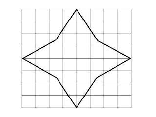 Nomor 31 - 40 Contoh Pengerjaan Matematika USBN SD-MI