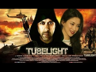 Tubelight movie total profit