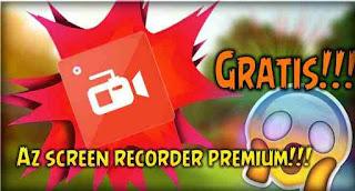 az-screen-recorder-apk-download