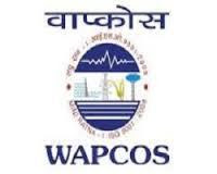 WAPCOS Jobs Recruitment 2018 for Expert - 31 Posts