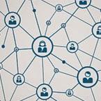 Cadeia de links é fundamental para clasificação nos resultados de pesquisas