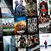 افضل 7 مواقع لتحميل الافلام الاجنبية والانيميشن