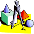 AYT Geometri Konuları ve Soru Dağılımı