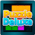 Puzzle Deluxe Game Crack, Tips, Tricks & Cheat Code