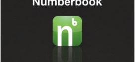 "تحميل برنامج النمبر بوك للايفون برابط مباشر"" download numberbook V: 4.3.2 for iphone"