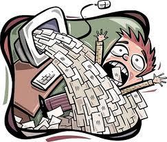 Spam ve Kötü amaçlı yazılımlar