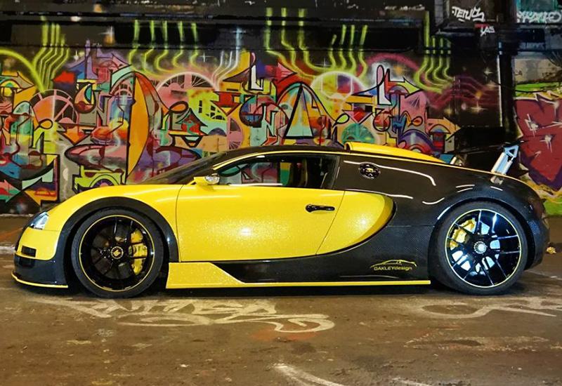 bugatti veyron 16 4 oakley design quero ser rico. Black Bedroom Furniture Sets. Home Design Ideas