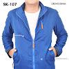 fashion cowok fashioncowok Jaket SK-107