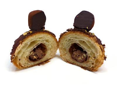チョコトリニティ | R Baker(アールベイカー)