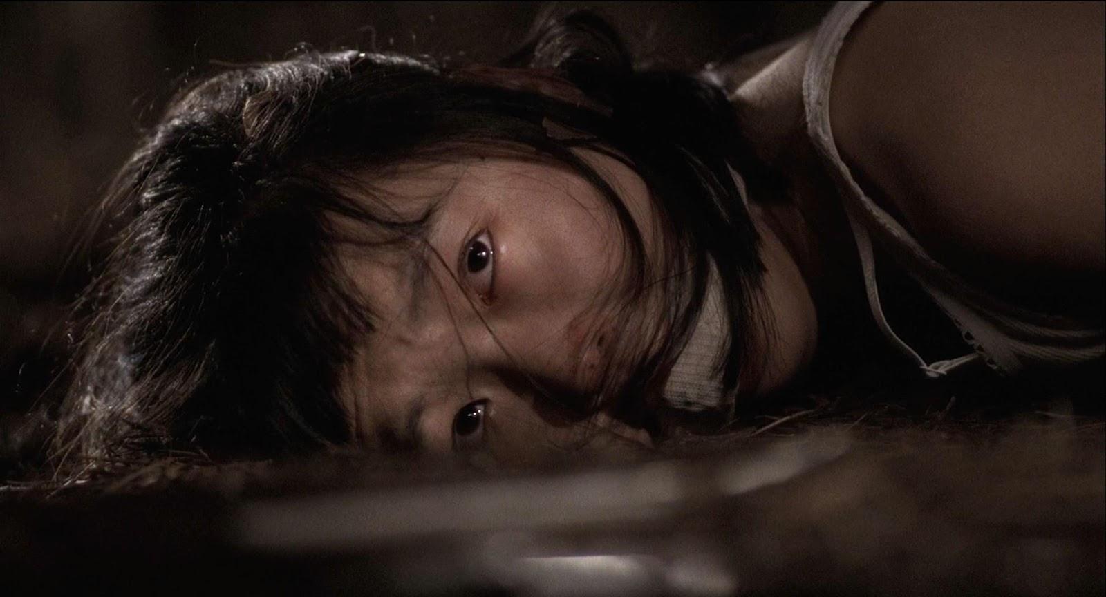 Memórias de Um Assassino | 10 Filmes inspirados em serial killer da vida real