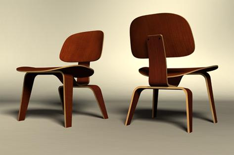 Potato Chip Chair Eames Couch And Set Ass|c|ento Diário . Daily Ass|cc|ent: Paula Scher Creates Pincushion
