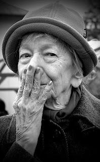 Wisława Szymborska - La mujer de Lot