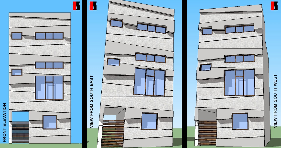 ABBEY  architecture  STUDIO