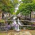 LIFESTYLE | 6 rzeczy za które uwielbiam Holandię [ONLY PL]
