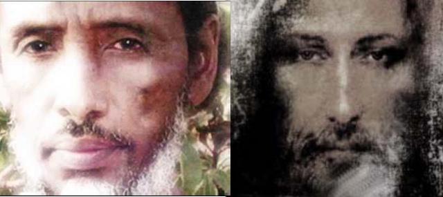 عودة عيسى عليه السلام