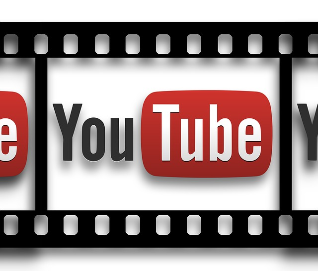 How To Download Youtube Video Without Any Tool Or Software For Free - Techtter-4625