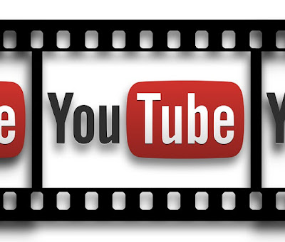 youtube download url, youtube clip downloader,youtube video ,downloader converter