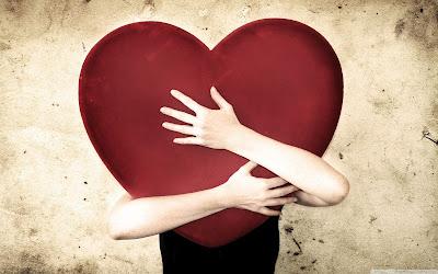 Love__037886_.jpg