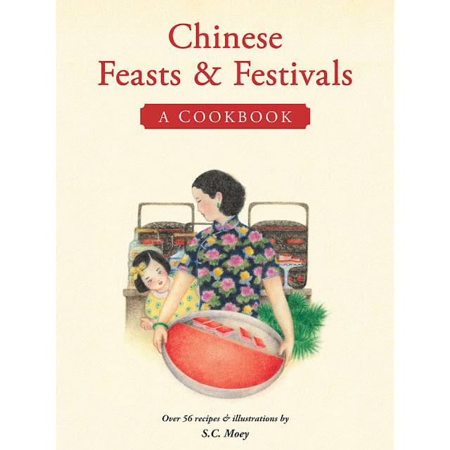 http://www.tuttlepublishing.com/books-by-country/chinese-feasts-festivals