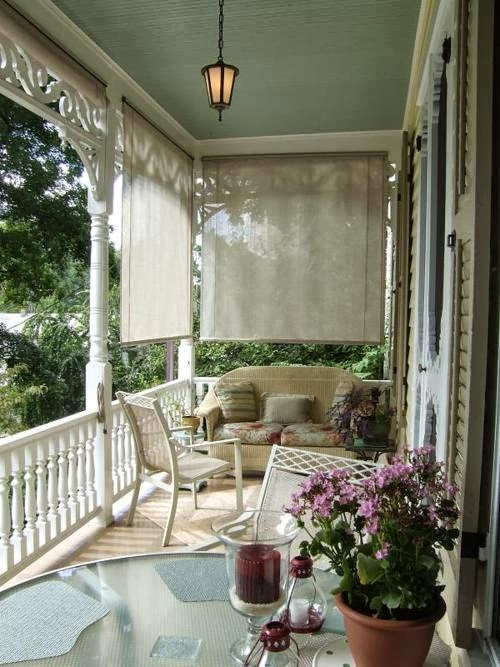 Dep 243 Sito Santa Mariah Casas T 237 Picas Americanas Com Varandas