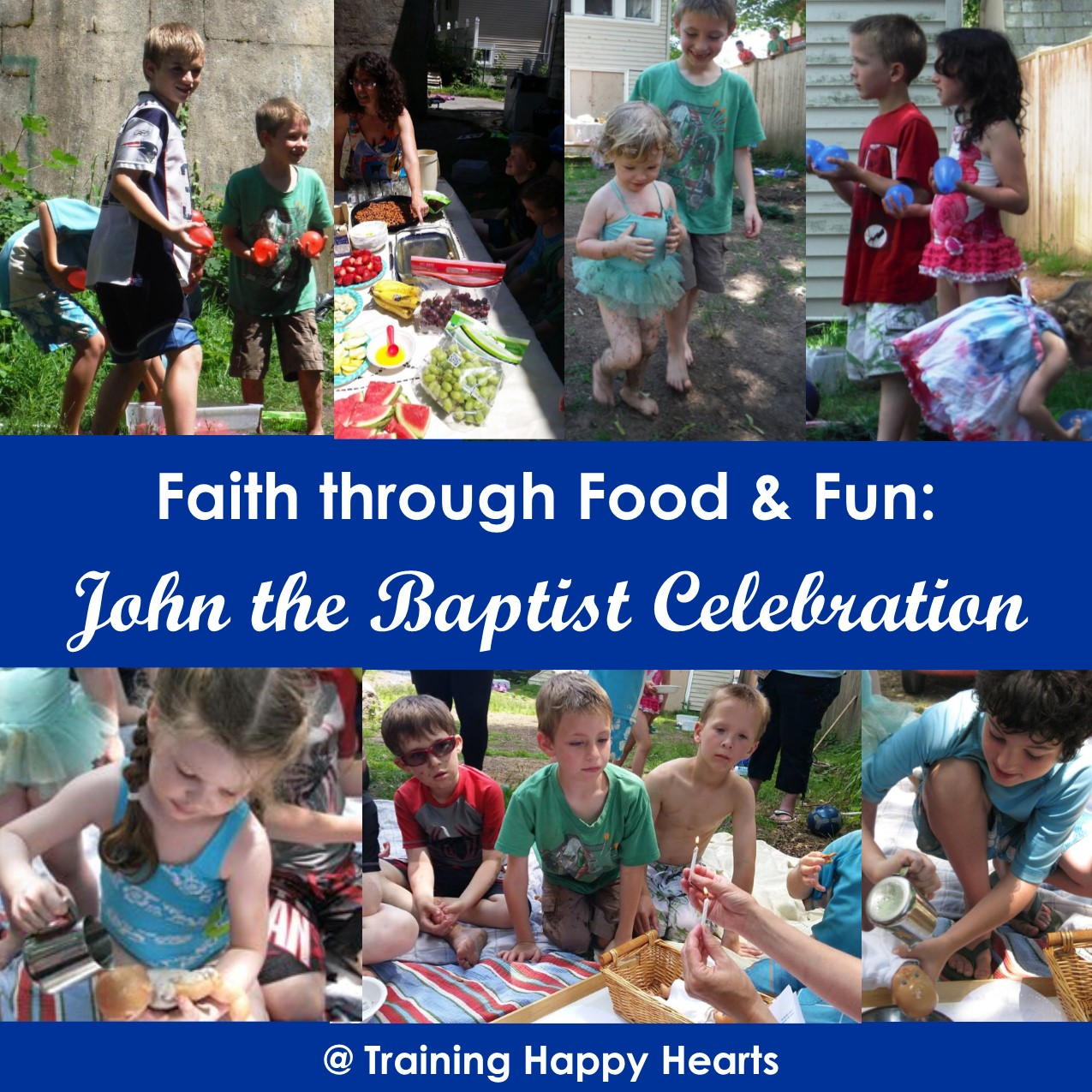http://traininghappyhearts.blogspot.com/2015/06/john-baptists-life-in-food-and-water.html