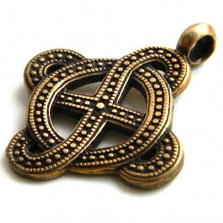 купить кулон символ солнца крест россия глюкоморье бронзовые изделия купить