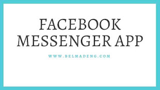 What Can I Do If Facebook Messenger Keeps Crashing?