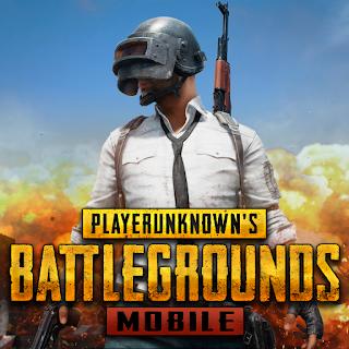 Nạp PUBG Mobile