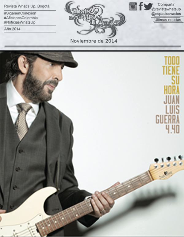 JUAN-LUIS-GUERRA-presenta-nuevo-álbum-TODO-TIENE-SU-HORA