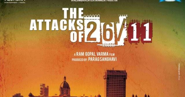 2013 bollywood movies download mp4 - Tokko episode 2 english dub